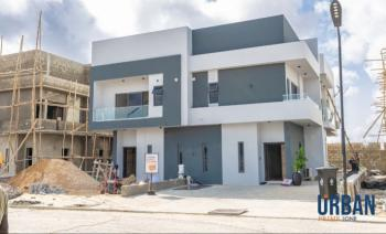 Tastefully Finished 3 Bedroom Semi Detached Duplex, Abraham Adesanya, Ogombo, Ajah, Lagos, Detached Duplex for Sale