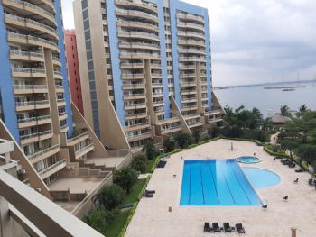 Top Notch 3 Bedroom Apartment with Excellent Amenities, Bella Vista, Banana Island, Ikoyi, Lagos, Flat for Rent