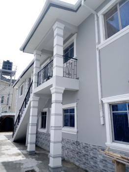 Brand New Standard 3 Bedroom Flat, Lbs, Lekki Expressway, Lekki, Lagos, Flat for Rent