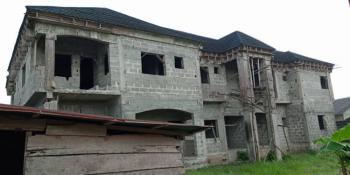 5 Bedroom Duplex Apartment, Awoyinfa Street, Awoyaya, Ibeju Lekki, Lagos, Detached Duplex for Sale