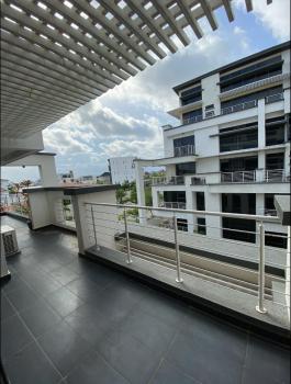 Premium 2 Bedroom Apartment, Banana Island, Ikoyi, Lagos, Flat for Rent