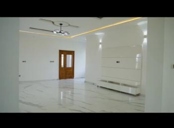Very Hot and Fresh Luxury Apartment with Swimming Pool, Lake View Estate Orchid Road, Lekki Phase 1, Lekki, Lagos, House for Rent