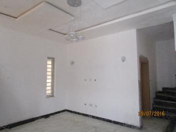Luxury 4 Bedroom Terrace Duplex, Westend Estate, Ikota, Lekki, Lagos, Semi-detached Duplex for Sale