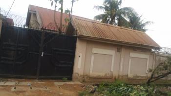 5 Bedroom Duplex, Agric, Ikorodu, Lagos, House for Sale