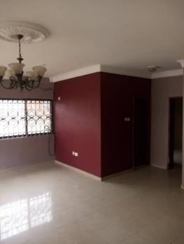 4 Bedrooms Semi Detached Duplex, By Jacob Mews Estate, Alagomeji, Yaba, Lagos, Semi-detached Duplex for Rent