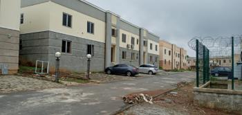 Brand New 3 Bedrooms Flat, Life Camp, Abuja, Flat for Rent