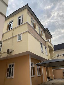 Luxury Studio Apartment, Chevron Drive Bera Estate, Lekki Expressway, Lekki, Lagos, House for Rent