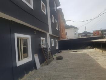 Newly Renovated Lovely and Spacious Mini Flat, I, Agungi, Lekki, Lagos, Mini Flat for Rent