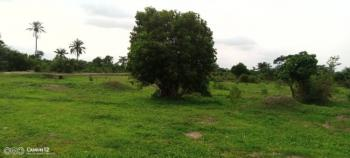 Land, Northpoint Estate, Onikoro Village, Opic, Isheri North, Lagos, Residential Land for Sale