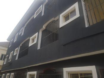 Luxurious Newly Renovated Mini Flat, Agungi, Lekki, Lagos, Mini Flat for Rent