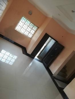 Beautiful and Well Maintained Duplex in a Beautiful Estate, Marwa/ Pinnacle, Lekki Phase 1, Lekki, Lagos, House for Rent