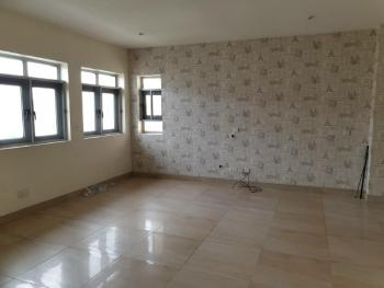 a Luxury Fully Serviced 4 Bedroom Duplex, Ologolo, Lekki, Lagos, Terraced Duplex for Rent