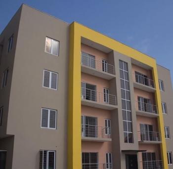 Newly Built 3 Bedroom Apartment, Oniru, Victoria Island (vi), Lagos, Flat for Sale