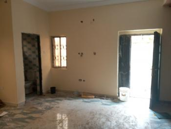Newly Constructed 4 Bedroom Townhouse, Sabo, Yaba, Lagos, House for Rent