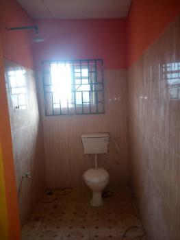 Luxury 3 Bedroom Flat, Ajibode Grammar School Axis, Ajibode, Ibadan, Oyo, Semi-detached Bungalow for Rent