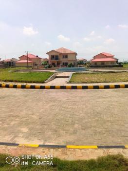 Prime Land in a Lovely Estate, Gated and Well Secured Estate, Opic, Isheri North, Lagos, Residential Land for Sale