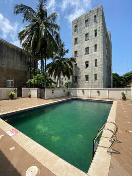 Premium 4 Bedroom Apartment, Old Ikoyi, Ikoyi, Lagos, Flat for Rent