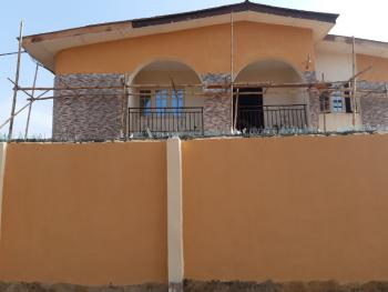 Fine Renovated 3 Bedroom Flat All Tiles Floor, Oluwaga ., Ipaja, Lagos, Flat for Rent