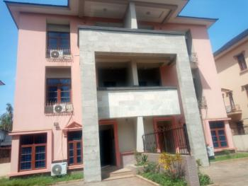 6 Units of 4 Bedroom Terrace, Ikeja Gra, Ikeja, Lagos, Terraced Duplex for Rent