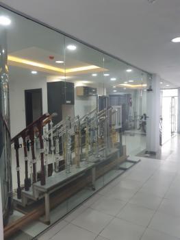 Office Space, T F Kuboye Road, Oniru, Victoria Island (vi), Lagos, Office Space for Rent