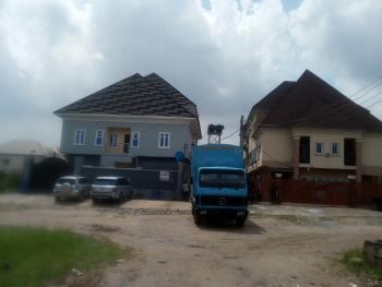 3 Bedroom Flat, Festac, Amuwo Odofin, Lagos, Flat for Rent