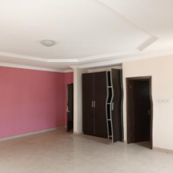 5 Bedroom Fully Detached Duplex with Bq, West End Estate By Lekki County Chevron Toll Gate Ikota., Lekki Phase 2, Lekki, Lagos, House for Rent