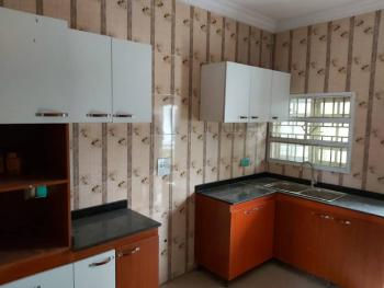 a Fully Ensuited 3 Bedroom Flat in a Good Ventilated Area, Meridian Park Estate, Awoyaya, Ibeju Lekki, Lagos, House for Rent