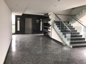 Exquisite Executive Office Space, 39,  Adeola Odeku Street, Victoria Island (vi), Lagos, Office Space for Rent