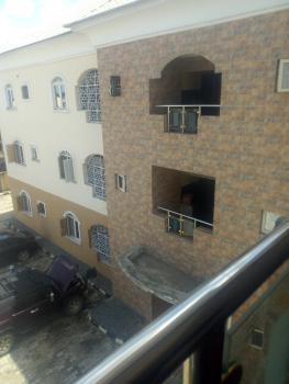 Luxurious 3 Bedrooms Flat, 12 Taye Ariwayo Street, Awoyaya, Ibeju Lekki, Lagos, Flat for Rent