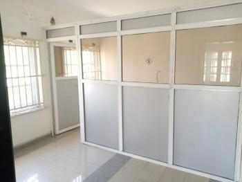 Well Maintained 50sqms Office Space Now Available, Lekki Phase 1, Lekki, Lagos, Office Space for Rent