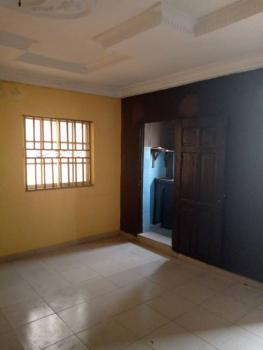 a Lovely Spacious Room Self Contained, Off Meyaki Busstop, Oworo, Gbagada, Lagos, Self Contained (single Rooms) for Rent