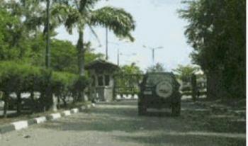 Waterfront Land, Behind Lakepoint, Banana Island, Ikoyi, Lagos, Residential Land for Sale