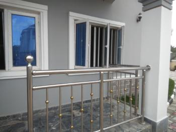 Tastefully Finished One Bedroom Flat with a/c and Generator, Jahi, Abuja, Mini Flat for Rent