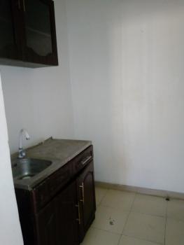Executive Room Self-contained, Professor Kiumi Akingbeni, Lekki Phase 1, Lekki, Lagos, Self Contained (single Rooms) for Rent