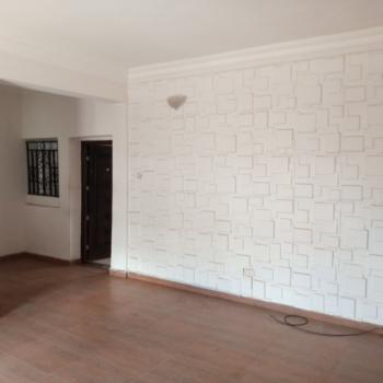 3 Bedroom Flat, Canaan Land Estate., Olokonla, Ajah, Lagos, Flat for Rent
