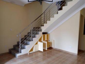 Fully Furnished 2 Bedroom Duplex, Igbo Efon, Lekki, Lagos, Detached Duplex for Rent
