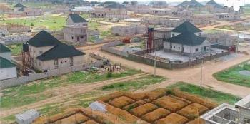 Estate Land, Leisure Court Estate, Sabon Lugbe, Lugbe District, Abuja, Residential Land for Sale