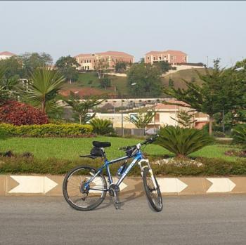 Luxury Properties, Sunrise Hills Estate Asokoro, Asokoro District, Abuja, Detached Duplex for Sale