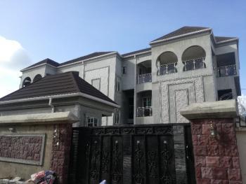 New Luxury 2 Bedroom, Awoyaya, Ibeju Lekki, Lagos, Flat for Rent