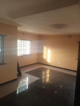 Luxury 3 Bedroom Flat, Peace Estate., Baruwa, Ipaja, Lagos, Flat for Rent