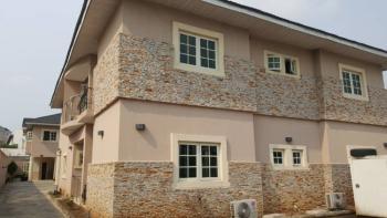 3 Bedroom Flat, Funsho Martins, Parkview, Ikoyi, Lagos, Flat for Sale