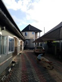 Very Clean Room Self Contained, Onosa, Bogije, Ibeju Lekki, Lagos, Self Contained (single Rooms) for Rent