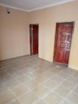 Mini Flat, Greenville Estate, Badore Road, Ajah, Badore, Ajah, Lagos, Mini Flat for Rent