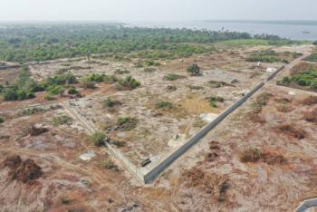 Luxury Land, Maplewood 2, Siriwon Town, Opposite The Dangote Private Jetty, Iberekodo, Ibeju Lekki, Lagos, Mixed-use Land for Sale