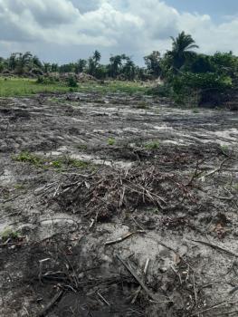 Luxury Land ( Excision), Yorkville Estate 2, After Lacampaign Tropicana, Okun Imedu, Ibeju Lekki, Lagos, Mixed-use Land for Sale