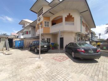 Decent Office Space, Wole Ariyo, Lekki Phase 1, Lekki, Lagos, Office Space for Rent