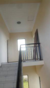 a Standard Mini Flat Available, No 5 Bekwelem Close, Pipeline., Rumuokwurusi, Port Harcourt, Rivers, Mini Flat for Rent