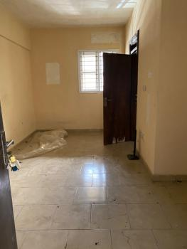 Luxury Self Contained Studio Apartment, Palace Road, Oniru, Victoria Island Extension, Victoria Island (vi), Lagos, Self Contained (single Rooms) for Rent