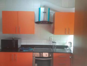 Serviced 2 Bedroom Apartment, 1004 Estates, Victoria Island Extension, Victoria Island (vi), Lagos, Flat for Sale