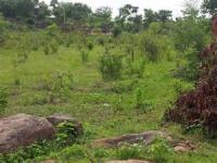Plots Of Land, , Mowe Ofada, Ogun, Land For Sale